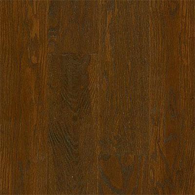 Armstrong American Scrape Solid Oak 3 1/4 Wild West (Sample) Hardwood Flooring