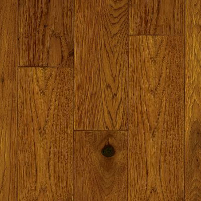 Armstrong Century Estate Wide Planks 6 Hand Scraped Classical Antiquity (Sample) Hardwood Flooring