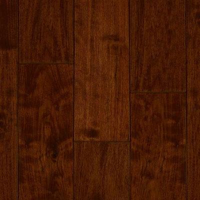 Armstrong Century Estate Wide Planks 6 Hand Scraped Mediterranean Rustique (Sample) Hardwood Flooring