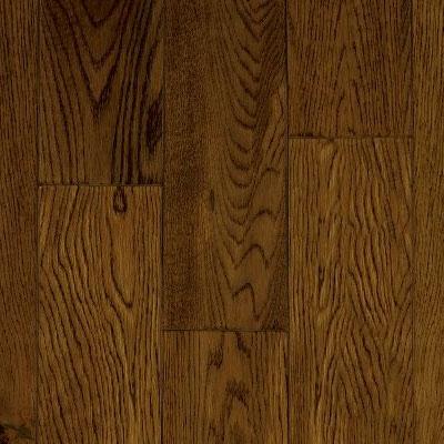 Armstrong Century Estate Wide Planks 6 Hand Scraped Vintage World (Sample) Hardwood Flooring