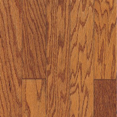Armstrong Fifth Avenue Plank 3 Sahara Sand (Sample) Hardwood Flooring