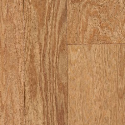 Armstrong Fifth Avenue Plank 3, 5 and 7 Chablis (Sample) Hardwood Flooring