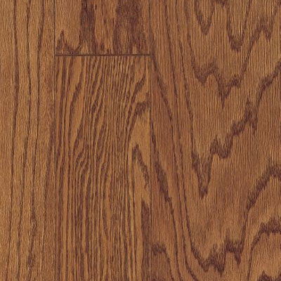Armstrong Fifth Avenue Plank 3, 5 and 7 Sable (Sample) Hardwood Flooring