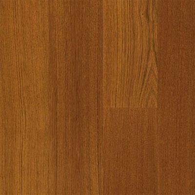 Armstrong Global Exotics Engineered 3 1/2 Brazilian Cherry (Sample) Hardwood Flooring
