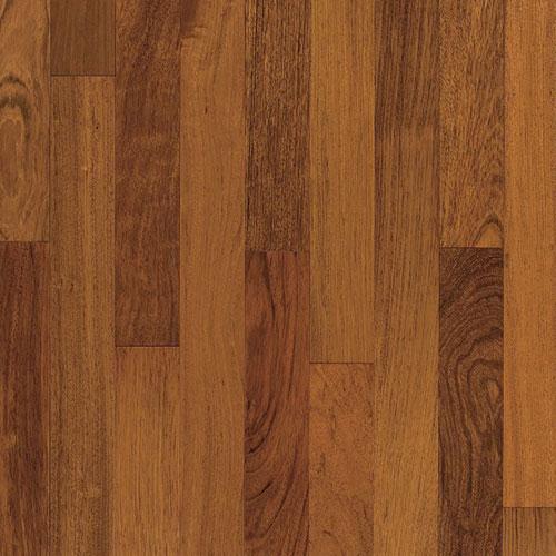 Armstrong Global Exotics Engineered 3 1/2 Jatoba Natural (Sample) Hardwood Flooring