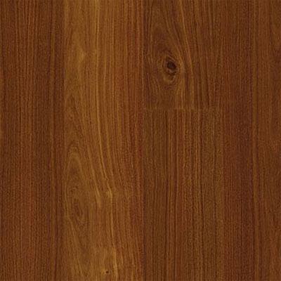 Armstrong Global Exotics Engineered 4 3/4 Santos Mahogany (Sample) Hardwood Flooring