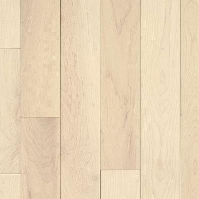 Armstrong Highgrove Manor Wide Width 5 Maple Winter Neutral (Sample) Hardwood Flooring