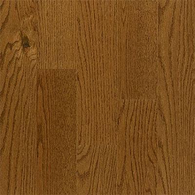 Armstrong Midtown 5 Red Oak Gunstock (Sample) Hardwood Flooring
