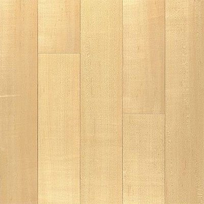 Armstrong Midtown 5 Natural Maple (Sample) Hardwood Flooring