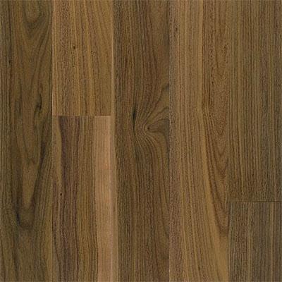Armstrong Midtown 5 Natural Walnut (Sample) Hardwood Flooring