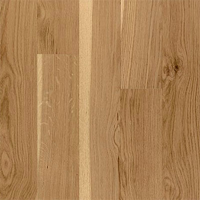 Armstrong Midtown 5 Natural White Oak (Sample) Hardwood Flooring
