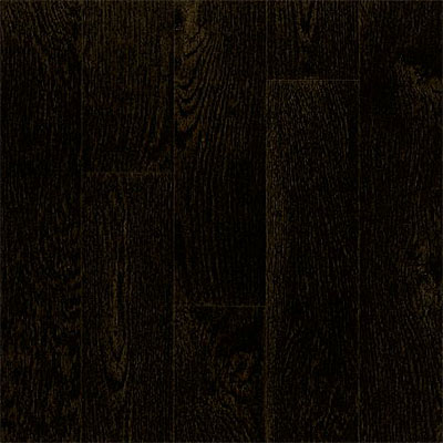 Armstrong Midtown 5 White Oak Nights Dream (Sample) Hardwood Flooring
