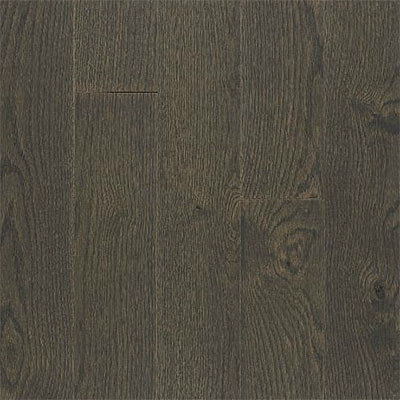 Armstrong Midtown 5 White Oak Timber Wolf (Sample) Hardwood Flooring