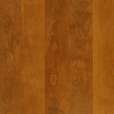 Armstrong Performance Plus - Birch Copper Shine Hardwood Flooring
