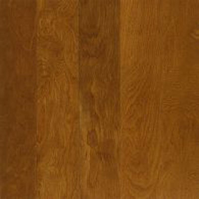 Armstrong Performance Plus - Birch Cottage Suede (Sample) Hardwood Flooring