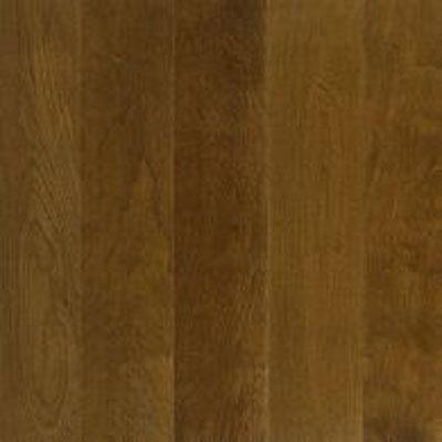 Armstrong Performance Plus - Birch Dark Forest Hardwood Flooring