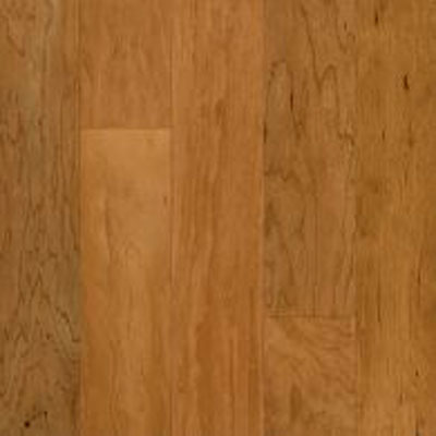 Armstrong Performance Plus - Cherry Sugared Honey (Sample) Hardwood Flooring