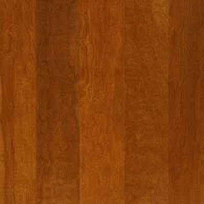 Armstrong Performance Plus - Cherry Copper Charm Hardwood Flooring