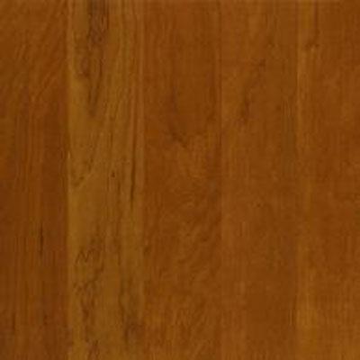 Armstrong Performance Plus - Cherry Woodside Brown Hardwood Flooring