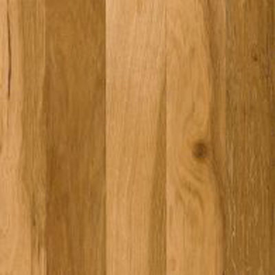 Armstrong Performance Plus - Hickory Butternut Hardwood Flooring
