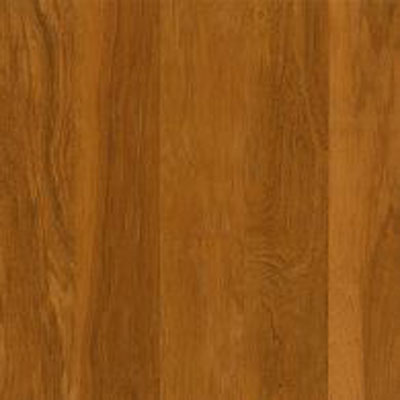 Armstrong Performance Plus - Hickory Woody Amber Hardwood Flooring