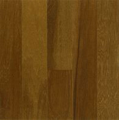 Armstrong Performance Plus - Hickory Chocolate Cosmos Hardwood Flooring