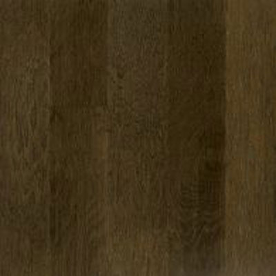 Armstrong Performance Plus - Hickory Mineral Hue Hardwood Flooring