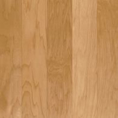 Armstrong Performance Plus - Maple Natural Hardwood Flooring