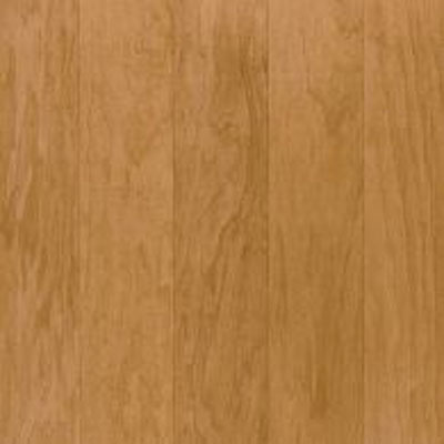 Armstrong Performance Plus - Maple Tanned Brown Hardwood Flooring