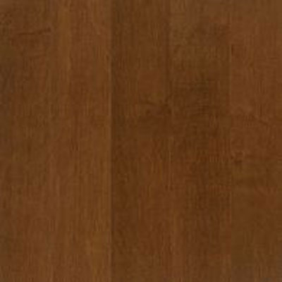 Armstrong Performance Plus - Maple Traditional Russet Hardwood Flooring