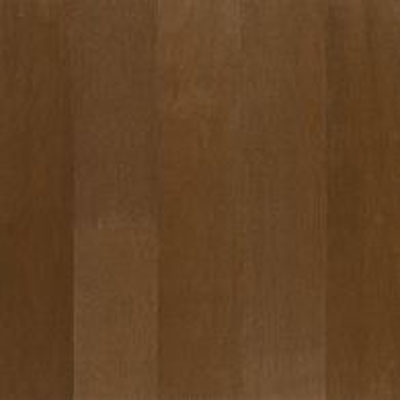 Armstrong Performance Plus - Maple Foliage Brown Hardwood Flooring