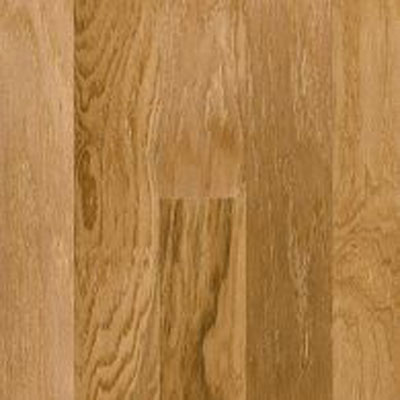 Armstrong Performance Plus - Oak Natural Hardwood Flooring