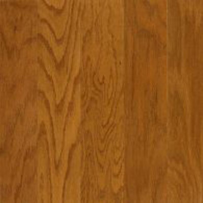 Armstrong Performance Plus - Oak Bronze Tone Hardwood Flooring