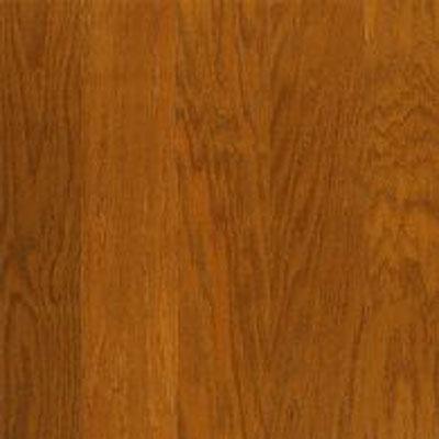Armstrong Performance Plus - Oak Spiced Cinnamon Hardwood Flooring