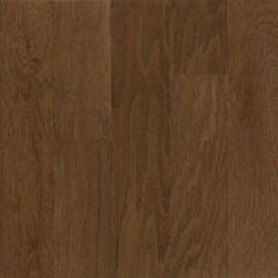 Armstrong Performance Plus - Oak Pine Cone Hardwood Flooring