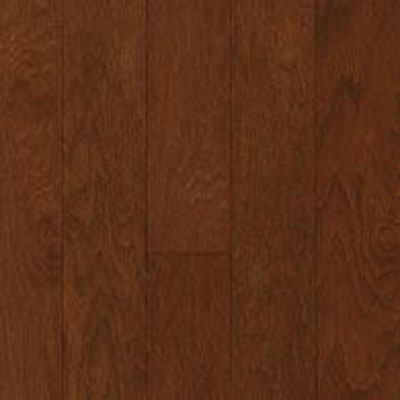 Armstrong Performance Plus - Oak Wood Berry Hardwood Flooring