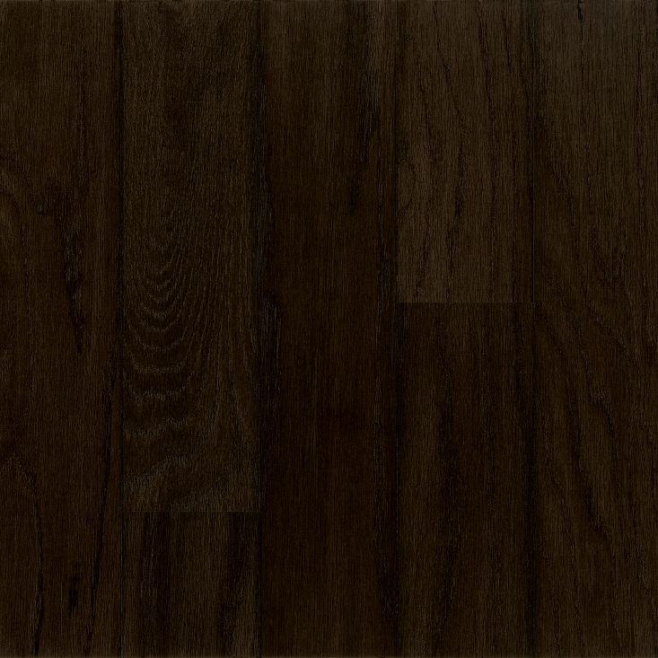 Armstrong Performance Plus - Oak Night Time (Sample) Hardwood Flooring