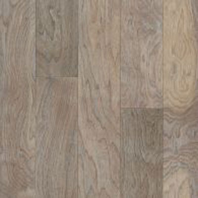 Armstrong Performance Plus - Walnut Shell White (Sample) Hardwood Flooring
