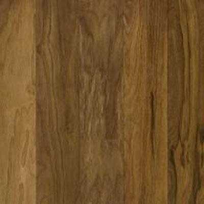 Armstrong Performance Plus - Walnut Natural (Sample) Hardwood Flooring