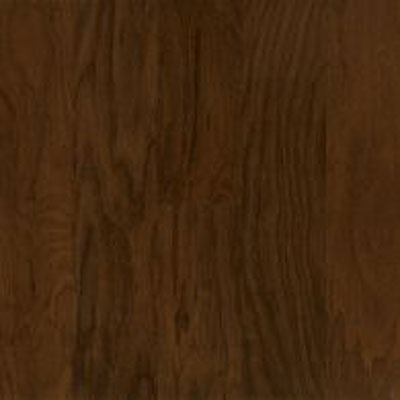 Armstrong Performance Plus - Walnut Earthly Shade (Sample) Hardwood Flooring
