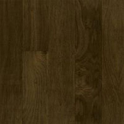 Armstrong Performance Plus - Walnut Deep Twilight (Sample) Hardwood Flooring