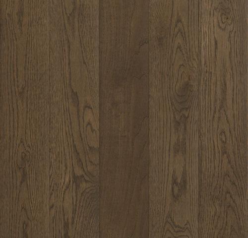 Armstrong Prime Harvest Solid Oak 5 Dovetail (Sample) Hardwood Flooring