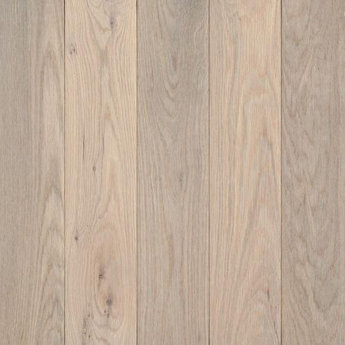 Armstrong Prime Harvest Solid Oak 5 Mystic Taupe (Sample) Hardwood Flooring