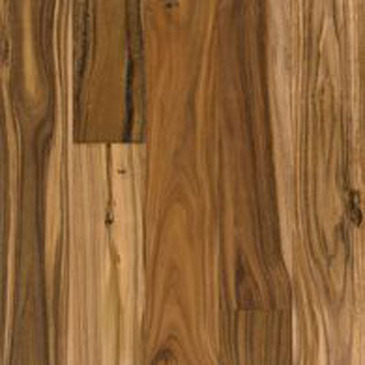 Armstrong Rustic Accents - Acacia Natural (Sample) Hardwood Flooring