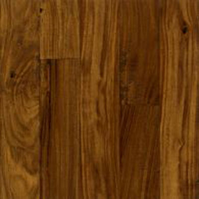 Armstrong Rustic Accents - Acacia Old World (Sample) Hardwood Flooring