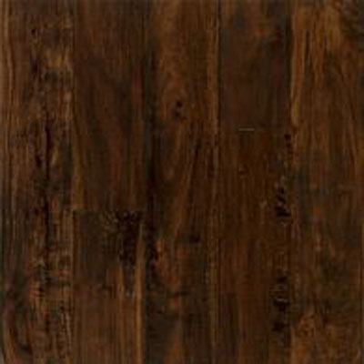 Armstrong Rustic Accents - Acacia Woodland Twig (Sample) Hardwood Flooring