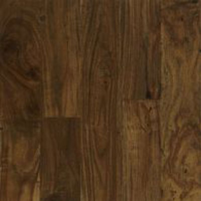 Armstrong Rustic Accents - Acacia Heather (Sample) Hardwood Flooring