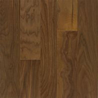 Armstrong Rustic Accents - Walnut Natural Hardwood Flooring