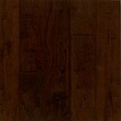 Armstrong Rustic Accents - Walnut Roasted Coffee (Sample) Hardwood Flooring