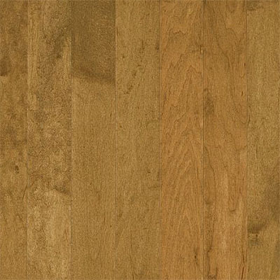 Armstrong Westmoreland Strip 2 1/4 Country Antique (Sample) Hardwood Flooring